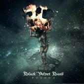 Pożoga von The Black Velvet Band