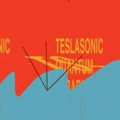 Quantum Paradox de TeslaSonic