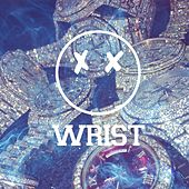 Wrist by Fro$t