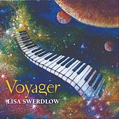 Voyager by Lisa Swerdlow