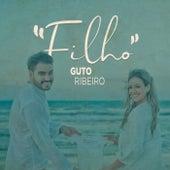 Filho de Guto Ribeiro