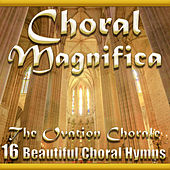 Choral Magnifica by The Ovation Chorale