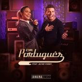 Em Português de Janaina Alves