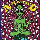 Alienated by Cee