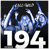 #194 - Monstercat: Call of the Wild (Hosted by Skyelle) by Monstercat