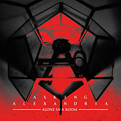 Alone In A Room (Acoustic Version) von Asking Alexandria