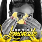 Lemonade fra Brooklyn Queen
