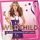 Wild Child OST de Various Artists