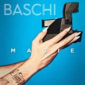 Magie von Baschi