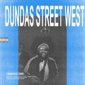Dundas Street West by World's Fair