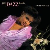 Let The Music Play von Dazz Band