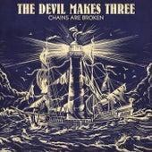 Bad Idea by The Devil Makes Three