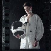 Ossigeno - EP by Rkomi