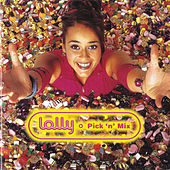 Pick 'n' Mix by Lolly