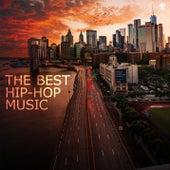 The Best Hip-Hop Music de Various Artists