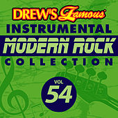 Drew's Famous Instrumental Modern Rock Collection (Vol. 54) de Victory