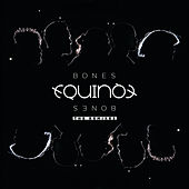 Bones (The Remixes) de Equinox