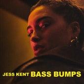 Bass Bumps by Jess Kent