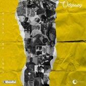 Odyssey de Loti: