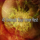 45 Unleash Your Inner Rest by Sleep Sounds of Nature