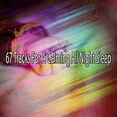 67 Tracks For A Calming All Night Sleep by Soothing White Noise for Relaxation