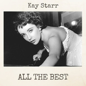 All the Best by Kay Starr