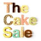 The Cake Sale de The Cake Sale