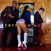 Egyptian Musk by Mink Slide