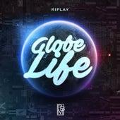 Globe Life - EP de Riplay
