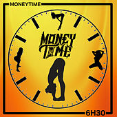 6h30 by MoneyTime