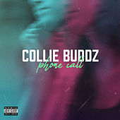 Phone Call de Collie Buddz