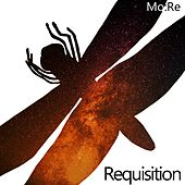 Requisition by More