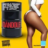 Dándole von Nicola Fasano & Dual Beat