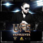 Unforgiven by Alex DJ