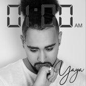 1am by Ya-Ya