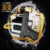 3030 de Kiddo Scoobie