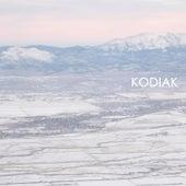 Kodiak by Sleepaholics