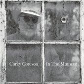 In the Moment de Corky Coreson