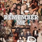 Remember Me de Selva