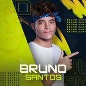 Bruno Santos de Bruno Santos