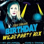 Birthday (Wilde Party Mix) de Kim Wilde