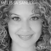 My Time de Melissa Sanley