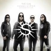 ถนนพระอาทิตย์ (Extended Version) de The Sun