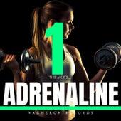 Adrenaline, Vol. 1 de The Most