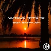 Ibiza Sampler by Various Artists