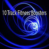 10 Track Fitness Boosters by CDM Project
