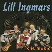 Morgonljus de Lill Ingmars