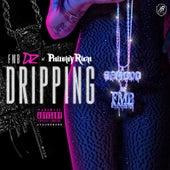 Dripping (feat. Philthy Rich) von Fmb Dz