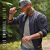 Love You Too Late by Cole Swindell