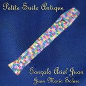 Petite Suite Antique von Various Artists